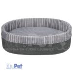 TRIXIE Finley Bed krevet ležaljka za pse FINLEY
