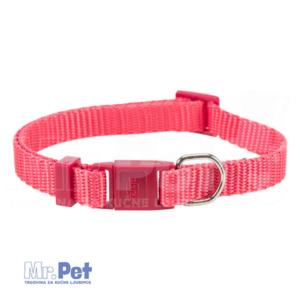 TRIXIE Collar Premium ogrlica za mace