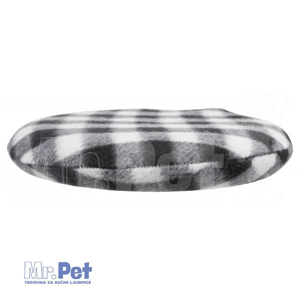 TRIXIE Heat Cushion for Heating in a Microwave jastuk za grejanje u mikrotalasnoj
