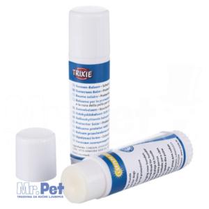 TRIXIE Sunscreen Balm krema za sunčanje u obliku stika, 17ml