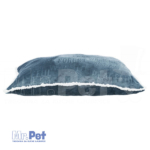 TRIXIE Paul Cushion jastuk ležaljka za pse PAUL, 70 x 45 cm
