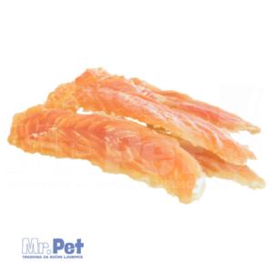 TRIXIE PREMIO Chicken Filets poslastica za pse pileći fileti 1 kg
