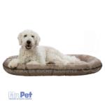 233277_PHO_PRO_DOG_CLIP_28243-1