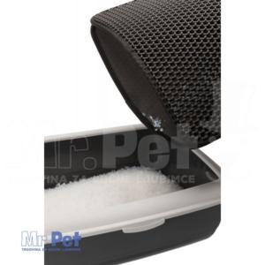 TRIXIE Litter Tray Sieve-Mat podloga za toalet