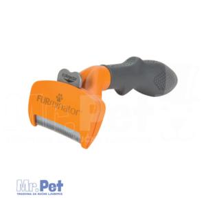 Furminator FUR Dog Undercoat M long Hair za srednje rase pasa sa dugom dlakom