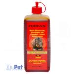 FORTAN Dodatak ishrani za pse i mačke Vita Keimöl, 500 ml