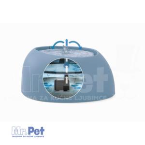 Imac PET Fountain fontana, pojilica za ljubimce