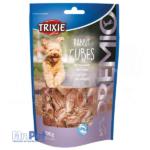 TRIXIE PREMIO PREMIO Rabbit Cubes poslastica za pse, kocke zečetine