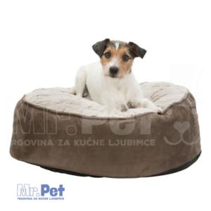 TRIXIE BOLLE ležaljka za pse