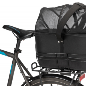 TRIXIE Bicycle Basket torba za BICIKLO