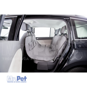 TRIXIE Car Seat Cover zaštita i prekrivač za sedište automobila