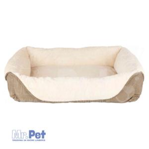 TRIXIE 100 x 80 cm, Pippa Bed krevet ležaljka za pse