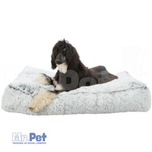 TRIXIE 140 x 90 cm Harvey Cushion jastuk ležaljka za pse