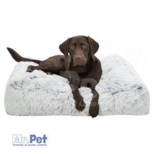TRIXIE 120 x 80 cm Harvey Cushion jastuk ležaljka za pse