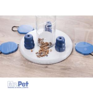 TRIXIE Gambling Tower kreativna igračka za pse