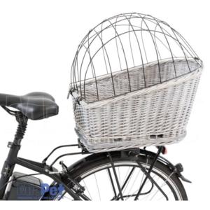 TRIXIE Bicycle Basket for Bike Racks torba za zadnji deo BICIKLA