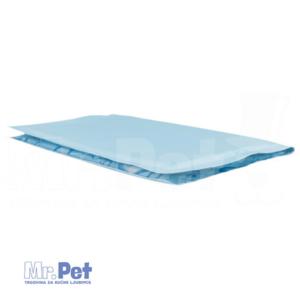 TRIXIE Cooling Mat prostirka za rashlađivanje ljubimca