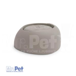 Imac PET Fountain automatska pojilica za ljubimce 2 l